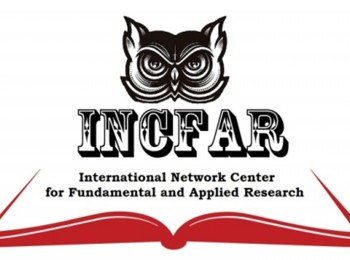 INCFAR: Characteristics and Challenges (A Fifth Anniversary Tribute)