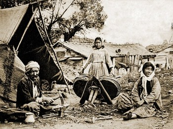 Muslim emigration from the Balkan peninsula in the 19th century: a historical outline